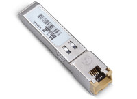 GLC-T-Cisco 1000Base-T SFP