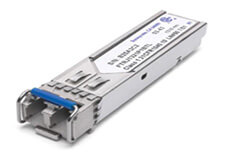 Cisco SFP SFP-GE-T