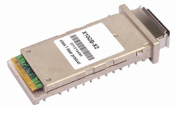 X2-10GB-ZR-Cisco 10GBase-ZR X2