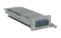 Cisco Xenpak CRS-XENPAK-10GB-LR
